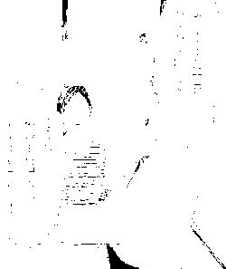 f:id:yuirei-1107:20170103231901p:plain