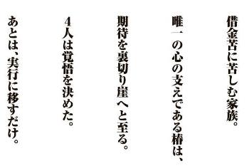 f:id:yuirei-1107:20170110011831p:plain