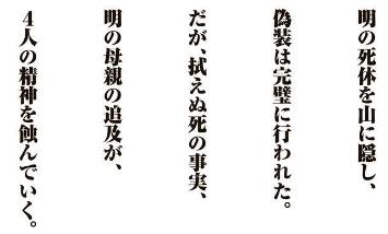 f:id:yuirei-1107:20170129004411p:plain