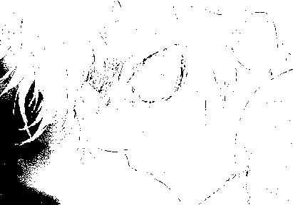 f:id:yuirei-1107:20170129010336p:plain