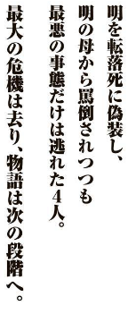 f:id:yuirei-1107:20170211233155p:plain