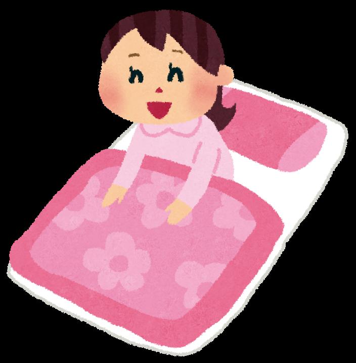 f:id:yuirika:20190206090235p:plain