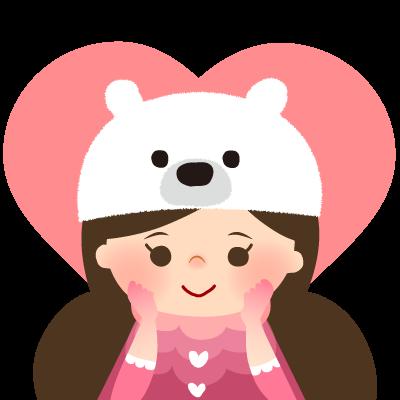 f:id:yuisato0325:20150910023518p:plain