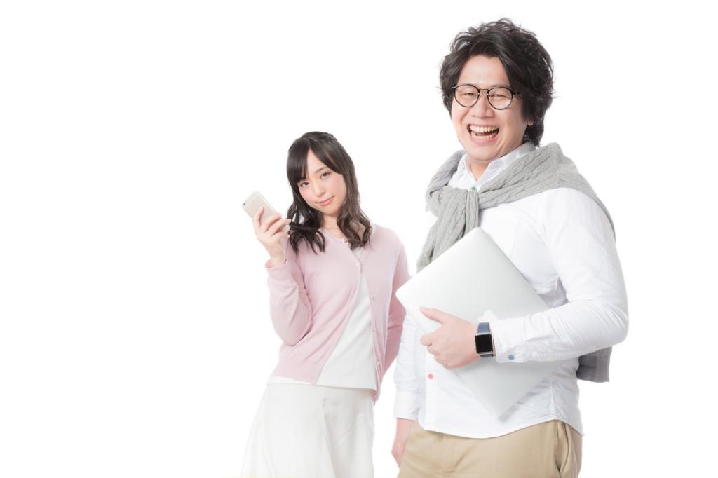 f:id:yuisato0325:20160625065357j:plain