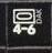 f:id:yuishika:20200330215120j:plain