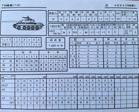 f:id:yuishika:20200411212145j:plain