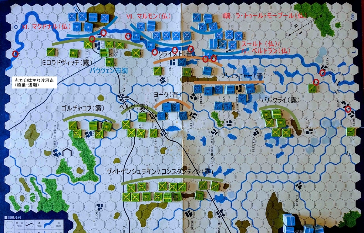 f:id:yuishika:20200416003050j:plain