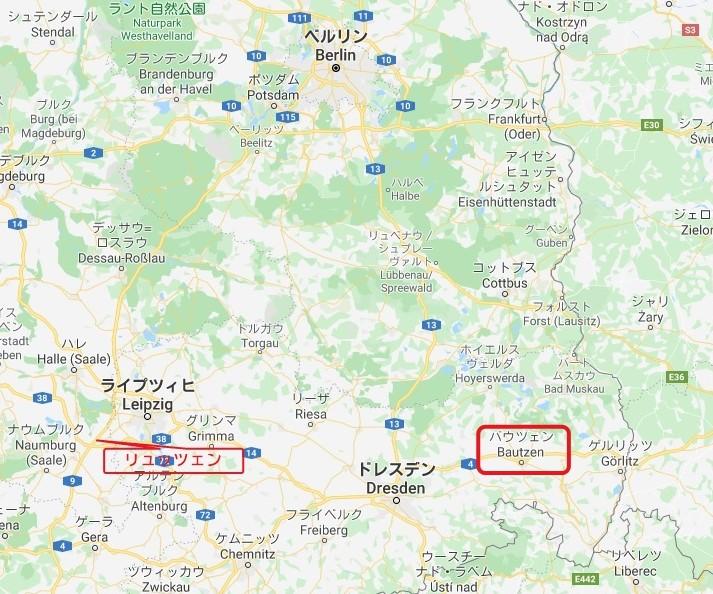 f:id:yuishika:20200417133149j:plain