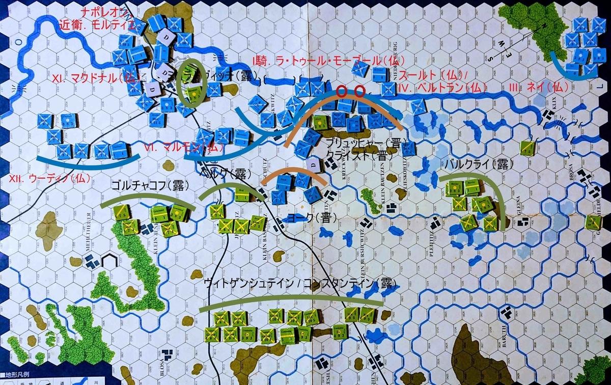 f:id:yuishika:20200418234823j:plain