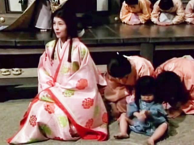 f:id:yuishika:20200713132256j:plain