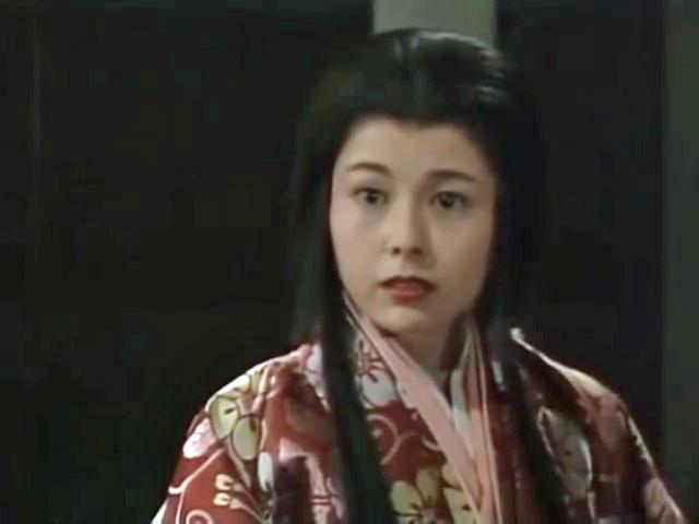 f:id:yuishika:20200825005648j:plain