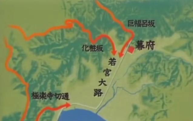 f:id:yuishika:20200902223649j:plain