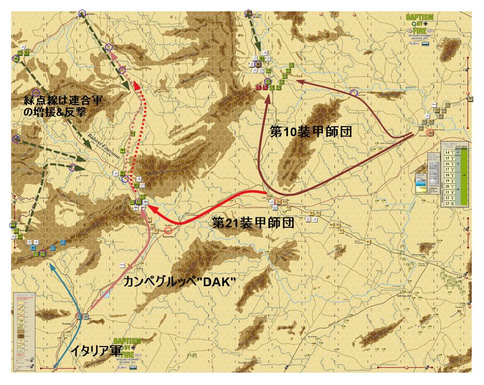 f:id:yuishika:20200923155632p:plain
