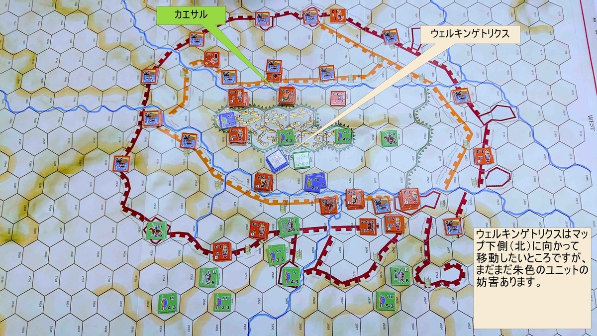f:id:yuishika:20201120004214j:plain