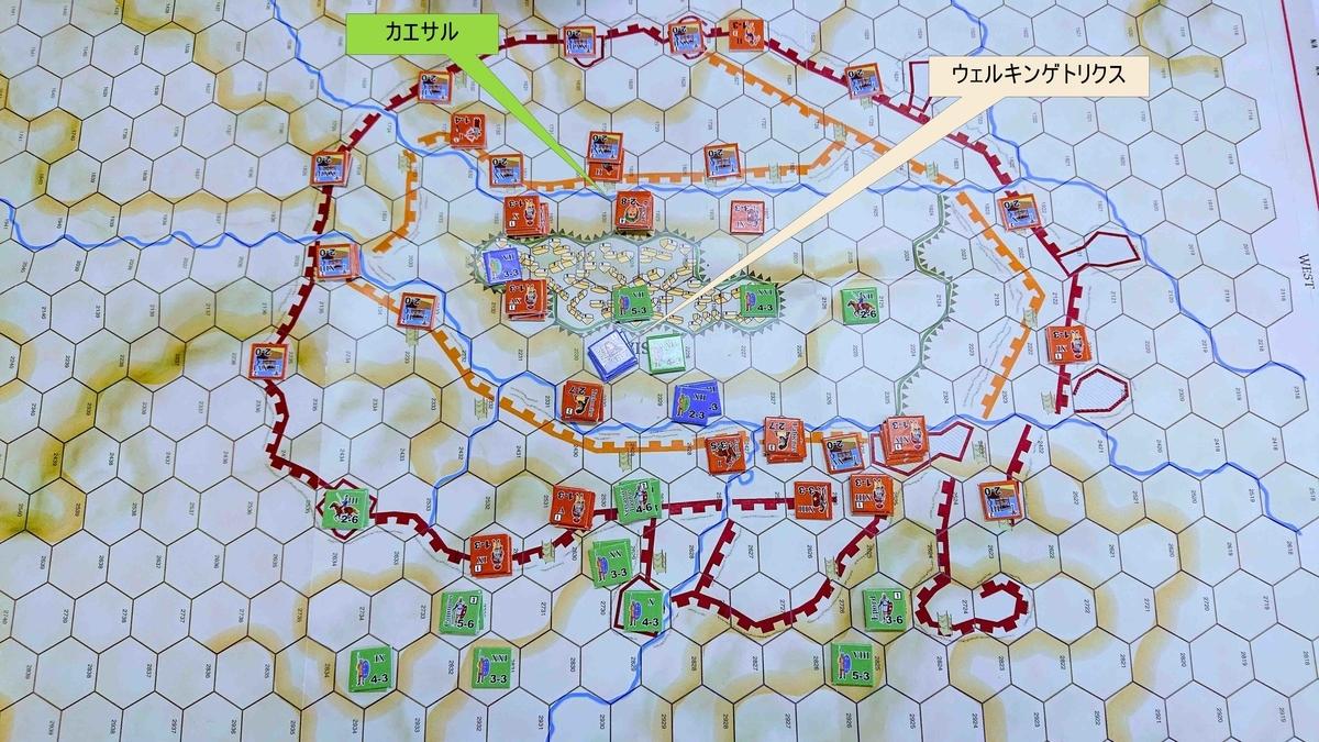 f:id:yuishika:20201120140153j:plain
