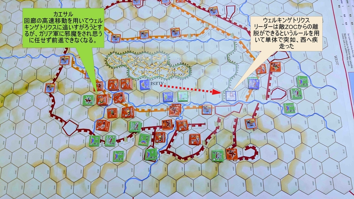 f:id:yuishika:20201120142117j:plain