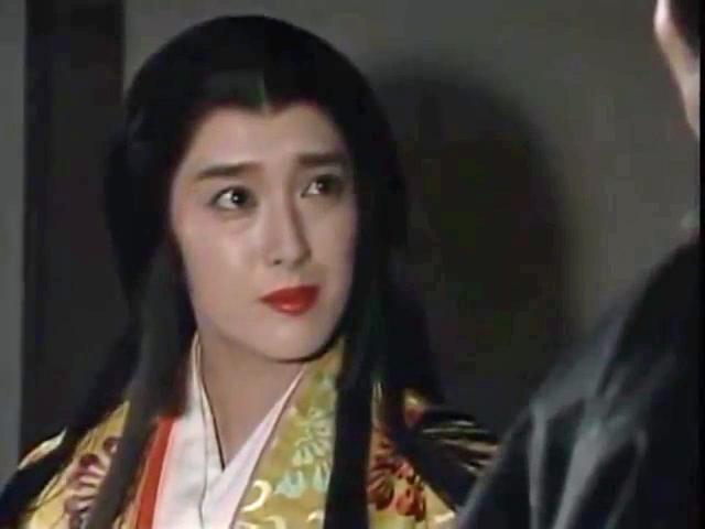 f:id:yuishika:20201206225503j:plain