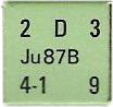 f:id:yuishika:20201224222816p:plain