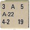 f:id:yuishika:20201224224416p:plain