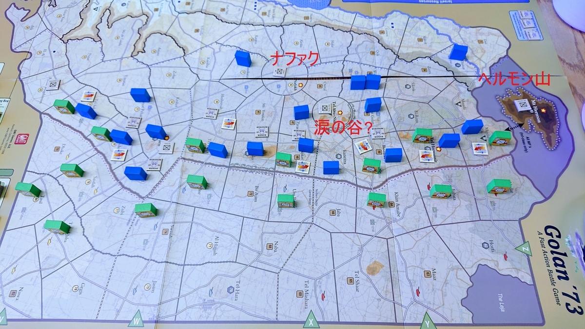 f:id:yuishika:20210221171436j:plain