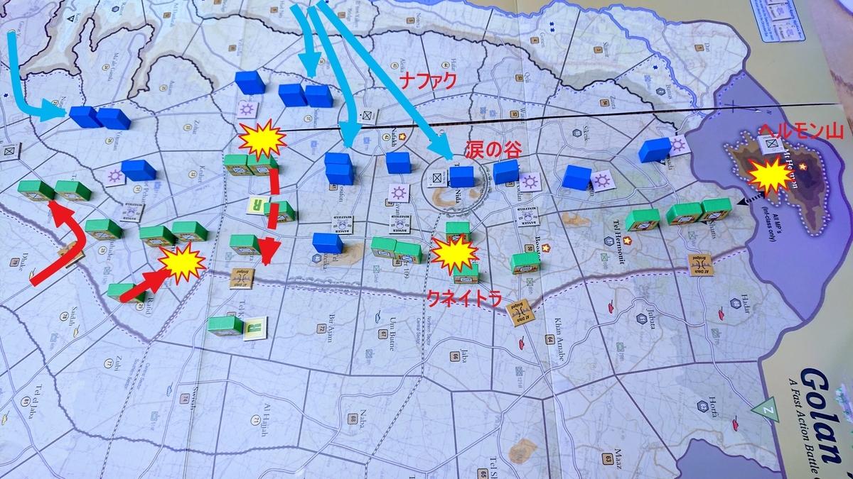 f:id:yuishika:20210222230547j:plain