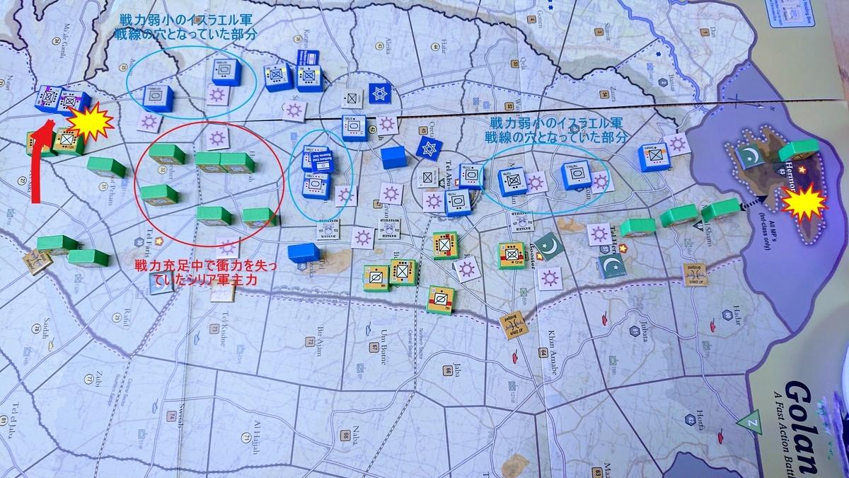 f:id:yuishika:20210222232822j:plain