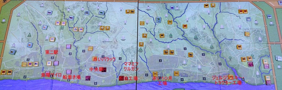 f:id:yuishika:20210321222539j:plain