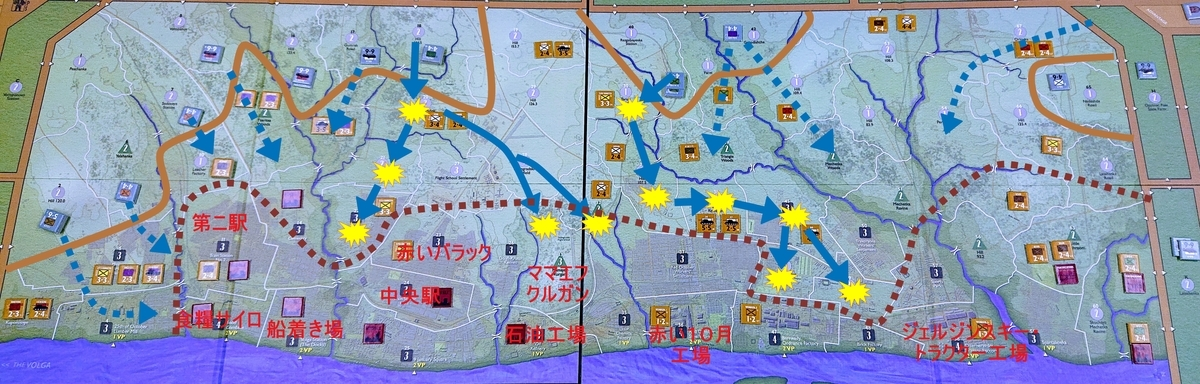 f:id:yuishika:20210321230414j:plain