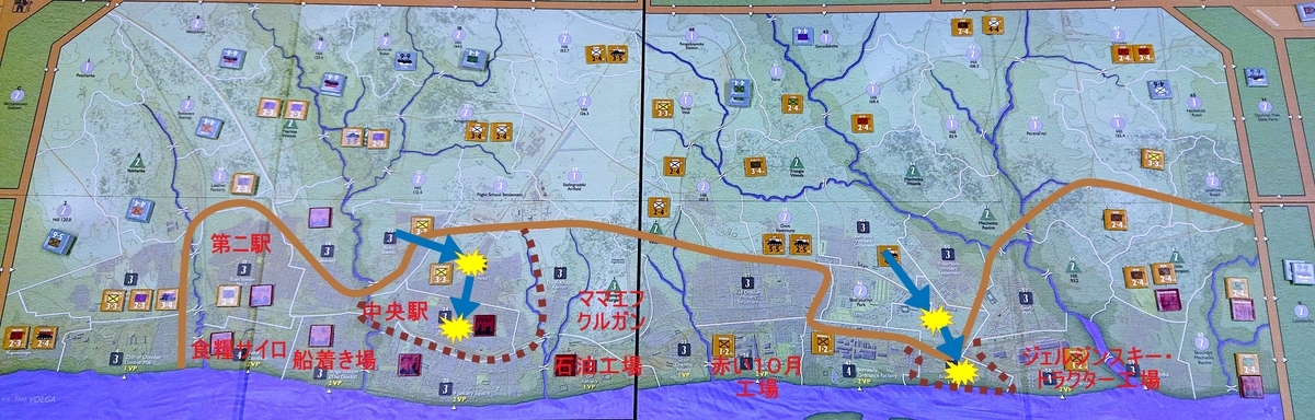 f:id:yuishika:20210322191404j:plain
