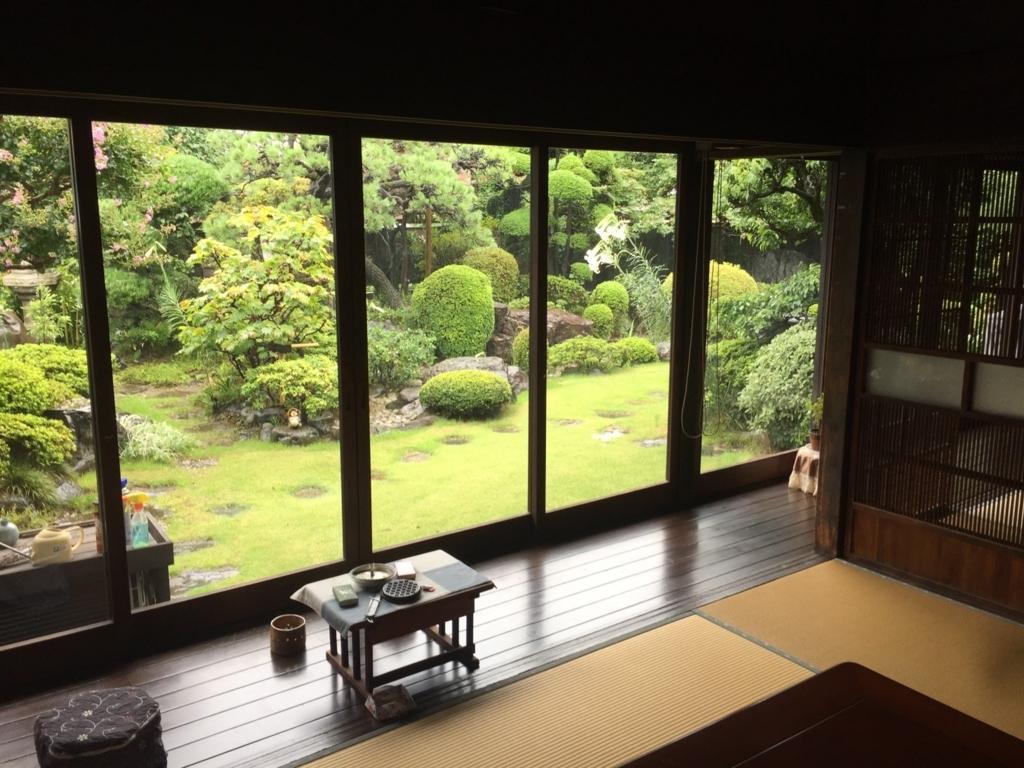 f:id:yuito33:20170910171757j:plain