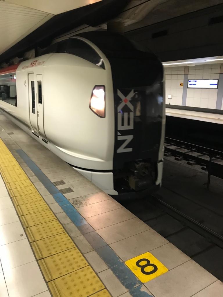 f:id:yuito33:20171224181700j:plain