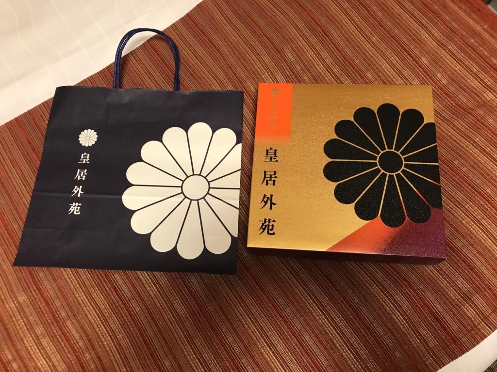 f:id:yuito33:20180126171853j:plain