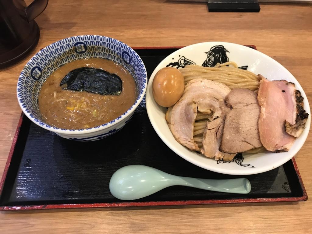 f:id:yuito33:20180422154706j:plain