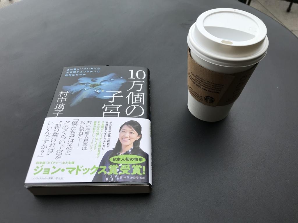f:id:yuito33:20180423114050j:plain