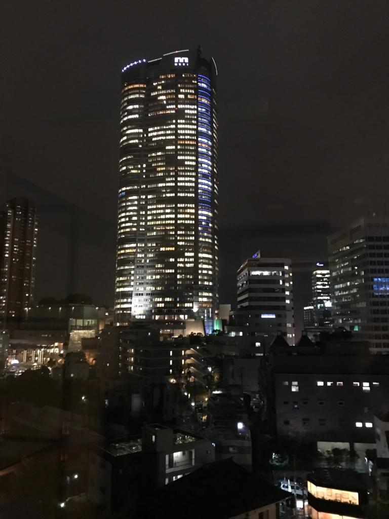 f:id:yuito33:20180424204839j:plain