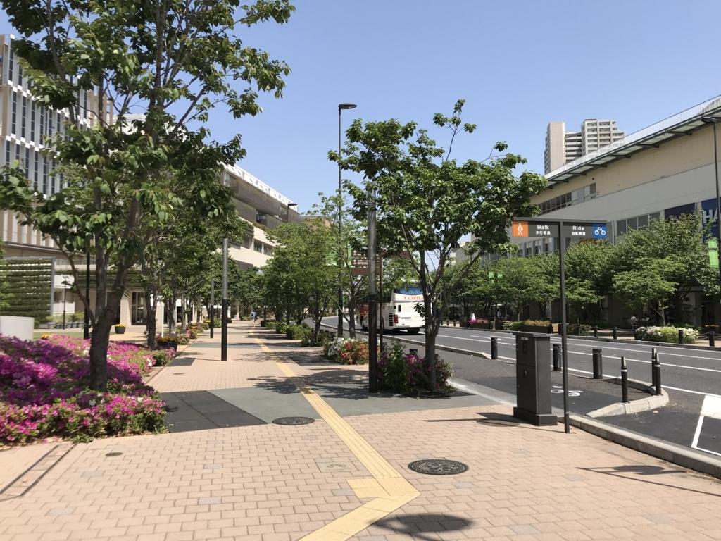 f:id:yuito33:20180429125344j:plain