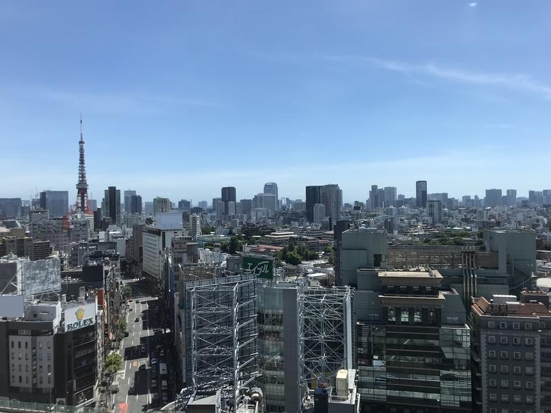 f:id:yuito33:20180825120153j:plain