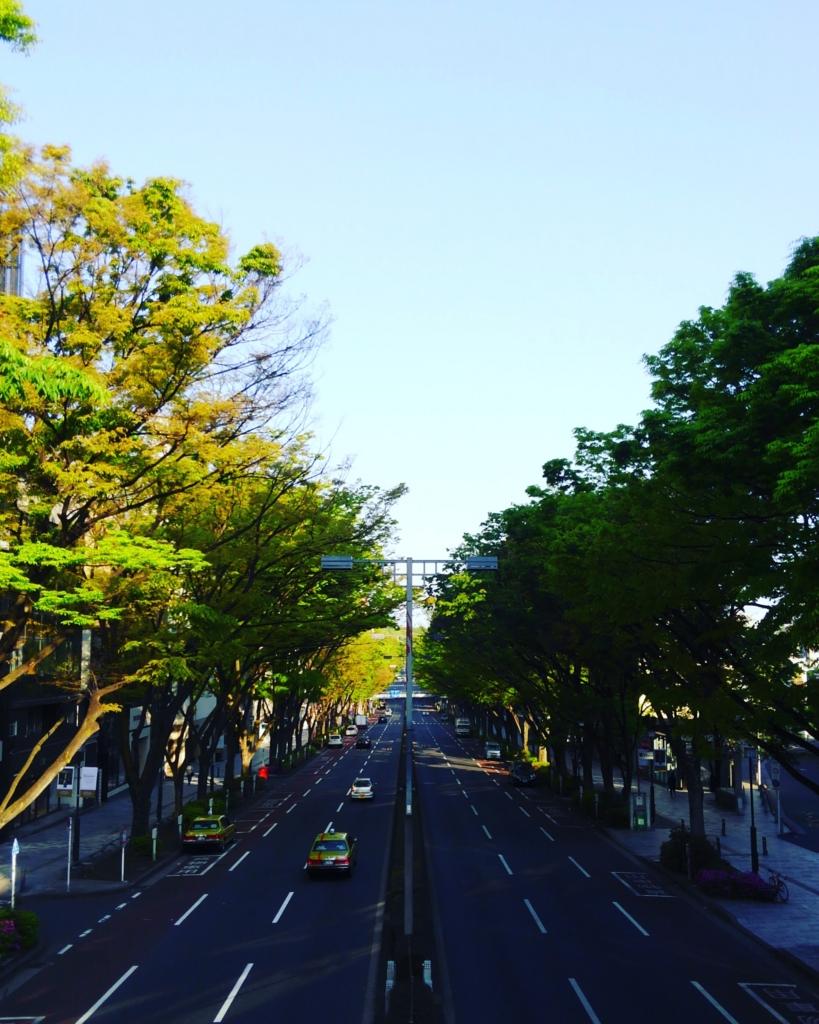 f:id:yuitoHitoritabi:20170430124308j:plain
