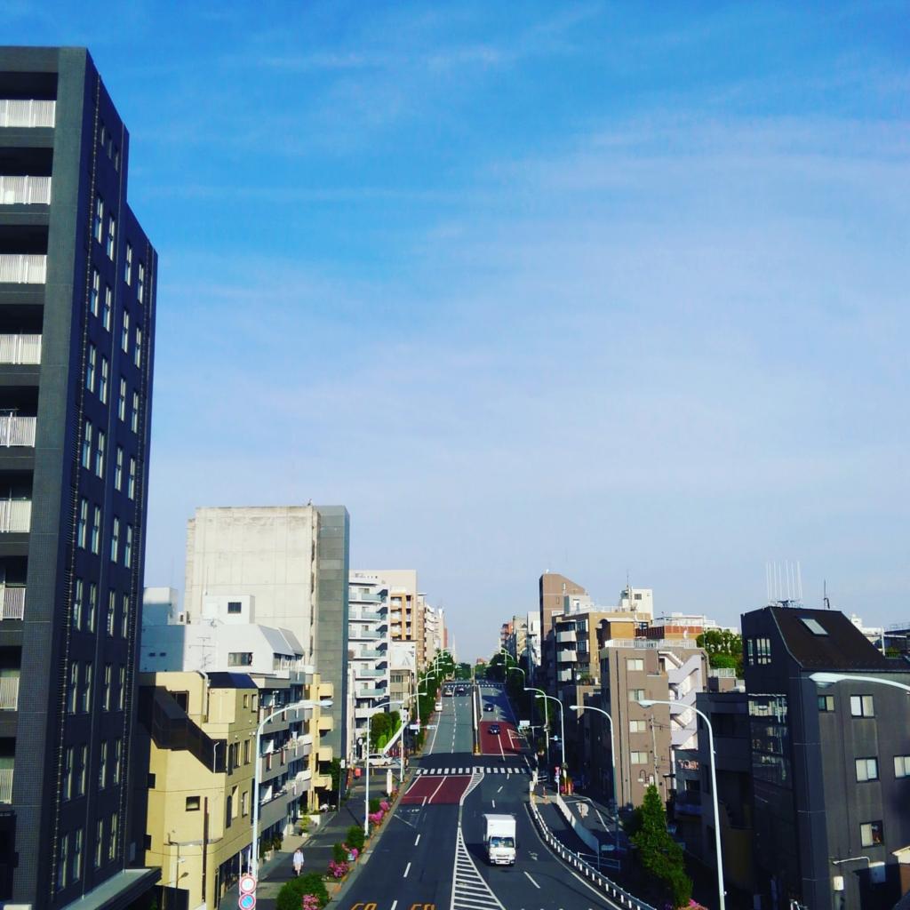 f:id:yuitoHitoritabi:20170506185458j:plain