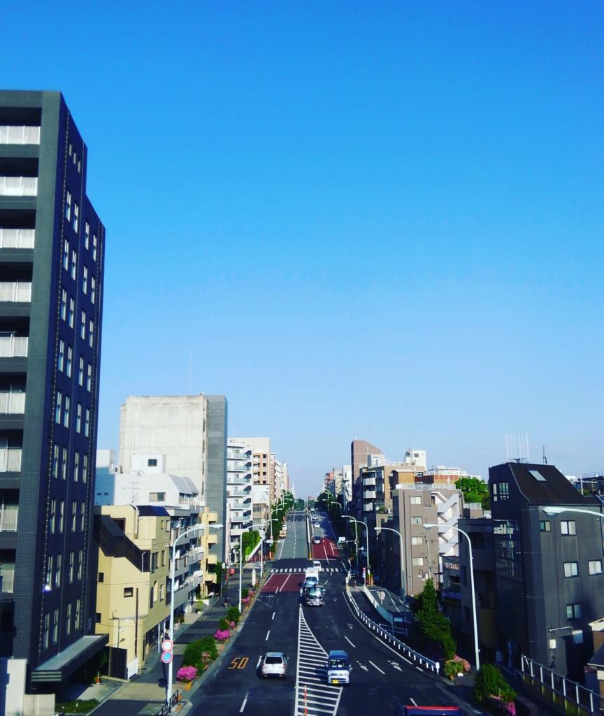 f:id:yuitoHitoritabi:20170511183110j:plain