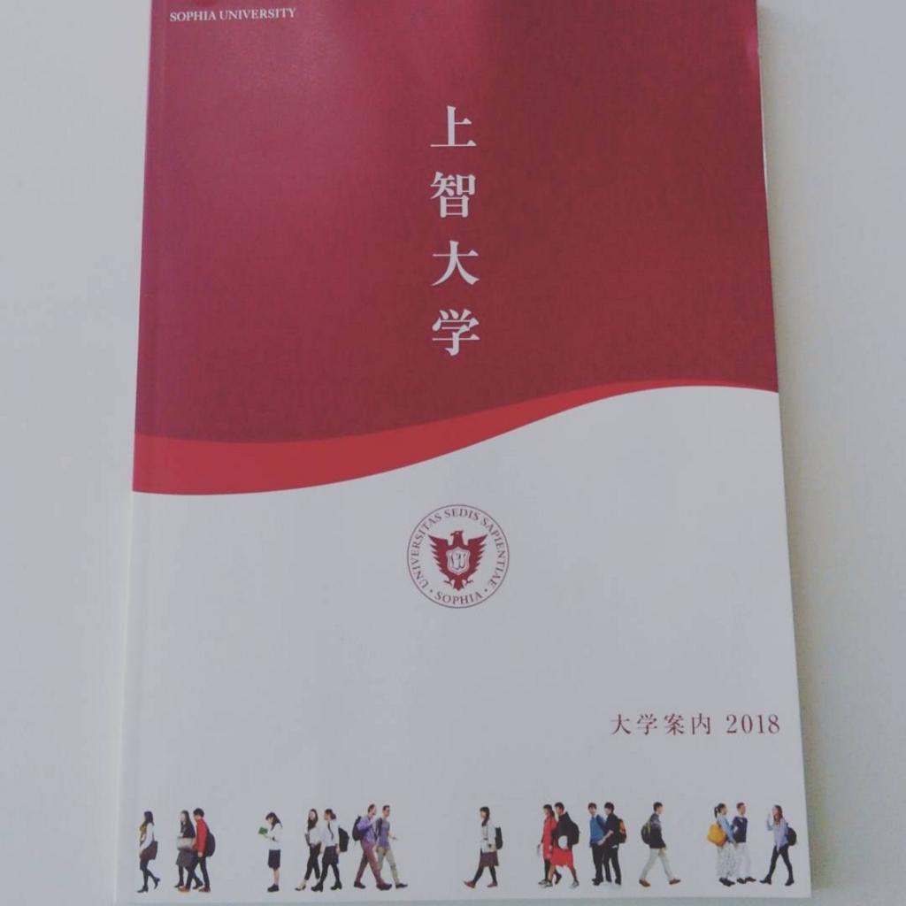 f:id:yuitoHitoritabi:20170516165734j:plain
