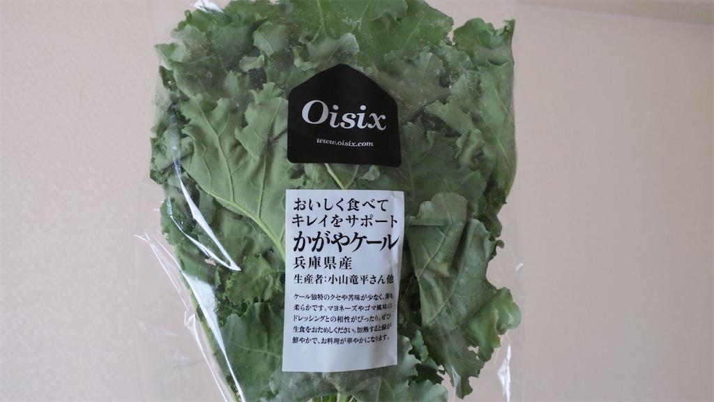 f:id:yuiyou831:20170215164026j:image