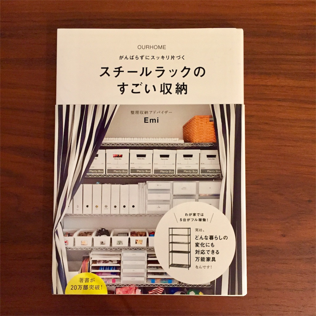 f:id:yuiyou831:20170317070845j:image