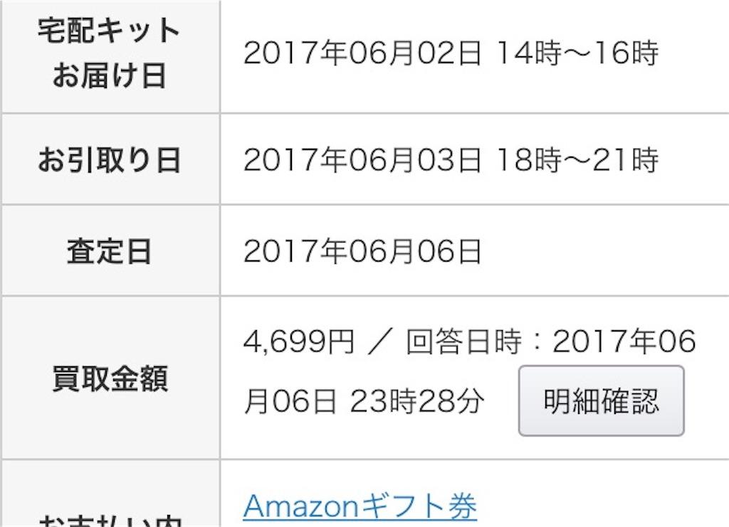f:id:yuiyou831:20170609185412j:image