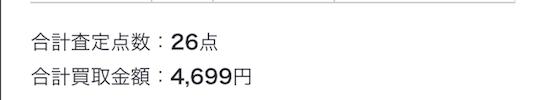 f:id:yuiyou831:20170609185738p:plain