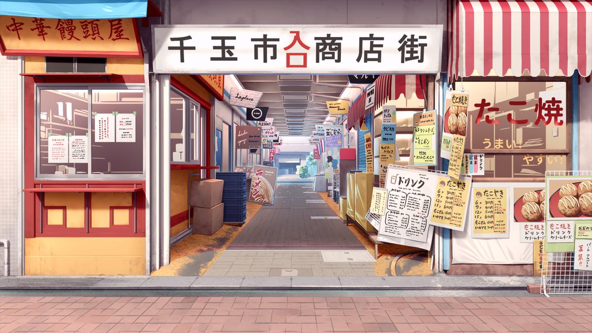 f:id:yuiyu22:20210217201933p:plain