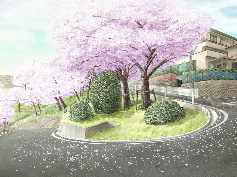 f:id:yuiyu22:20210218103646j:plain