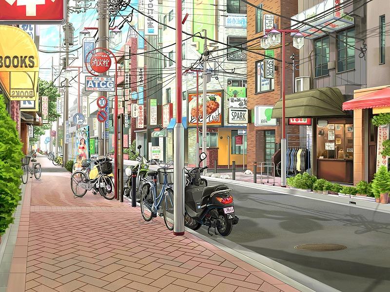 f:id:yuiyu22:20210218103653j:plain