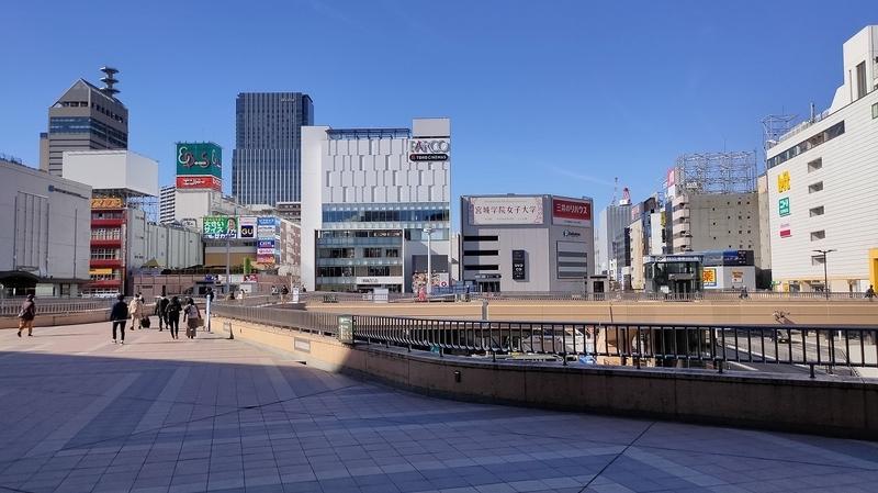 f:id:yuiyu22:20210303202933j:plain