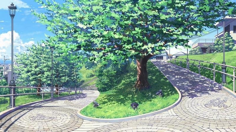 f:id:yuiyu22:20210303202937j:plain